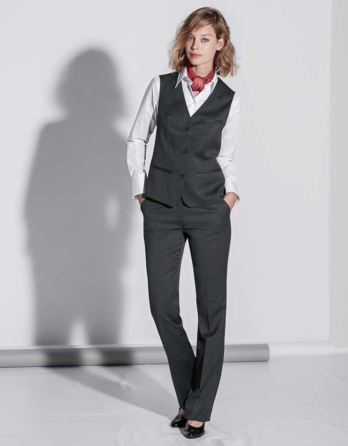 2b4d95fe96b92 Anzug Westen für Herren – Bequeme und modische Westen für Ihren Business  Outfit