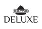 COMO Deluxe