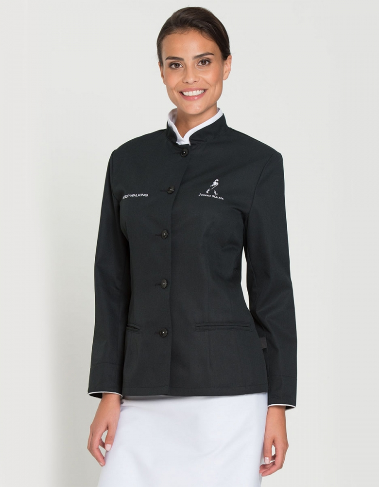 Corona Damen Servicejacke