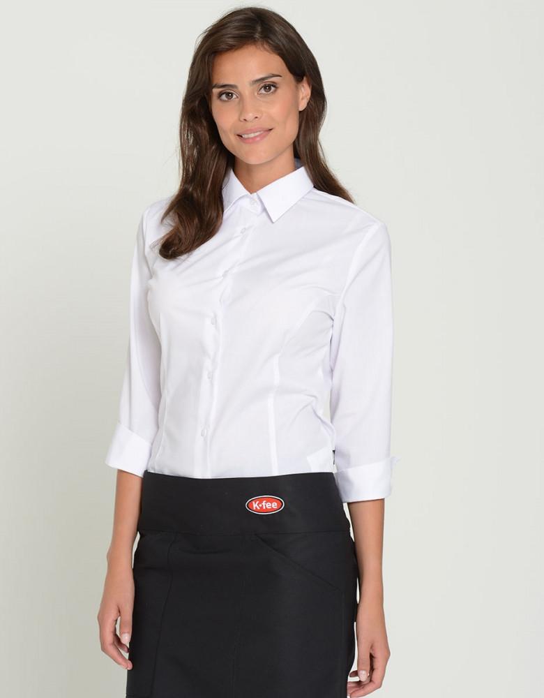 Blusen und Hemden ▷ Kaufen Sie Ihre Arbeitsoberbekleidung online 8e2fd8d9a3