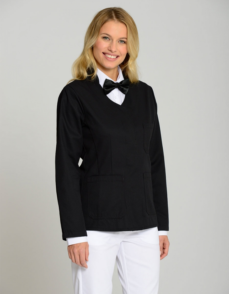 Schuhmans Waitress Jacket