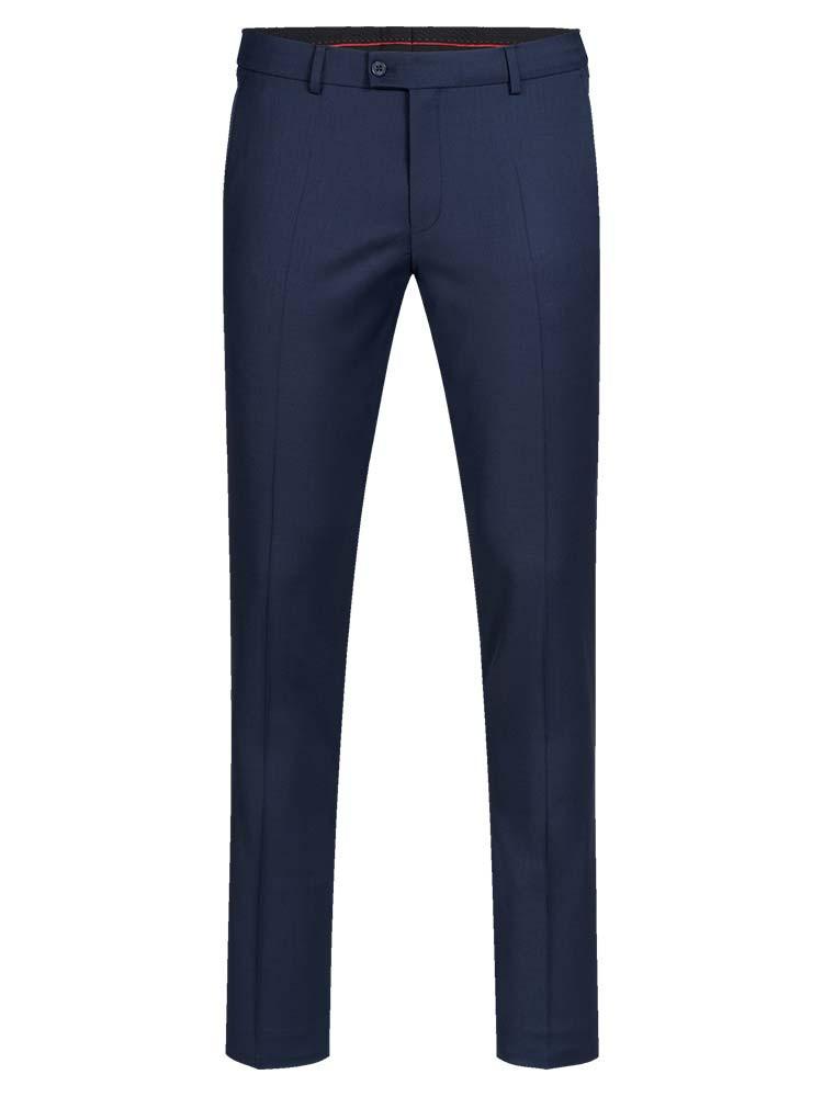 Herren Hose Modern with 37.5 Slim Fit