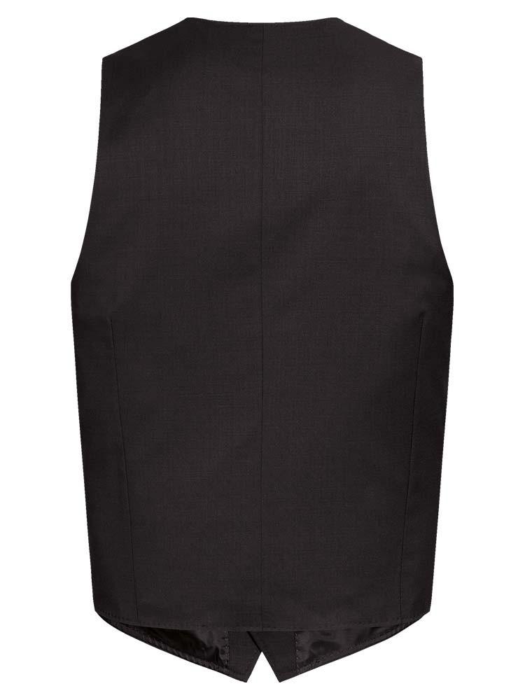 online store a7049 c366d Herren Weste Modern with 37.5 Regular Fit