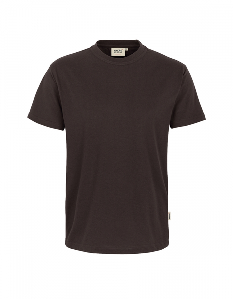 Herren Performance T-Shirt