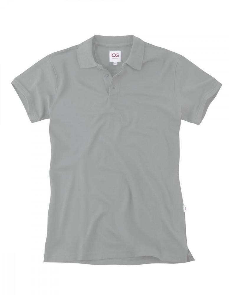 Herren Poloshirt Glendale