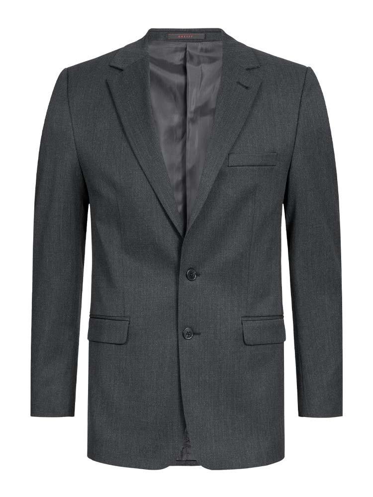 Mens Jacket Basic