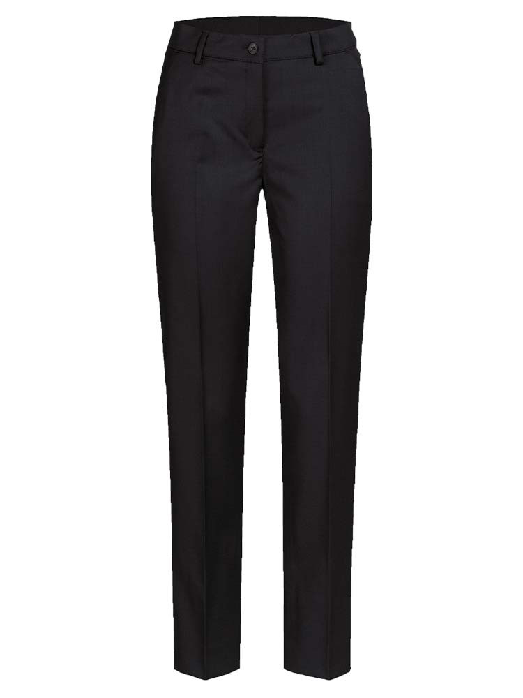 Damen Hose Modern with 37.5 Slim Fit