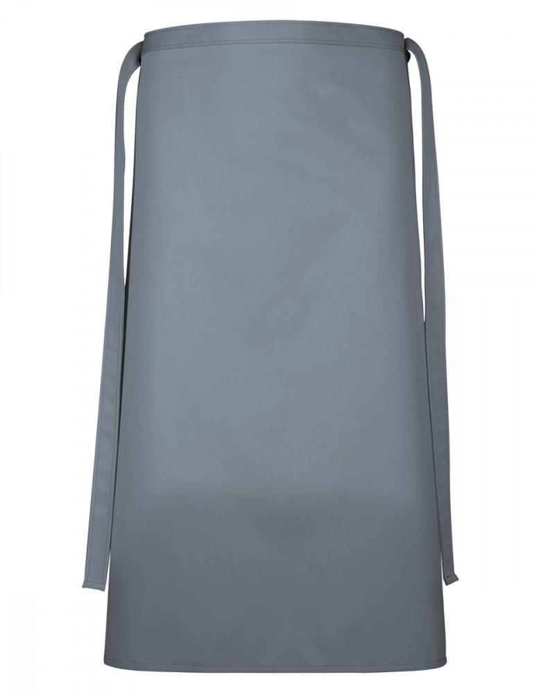 New York Bistroschürze Classic 80x100 cm
