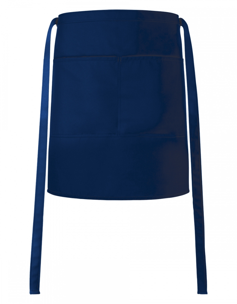 New York Bistroschürze Bag 50x78cm