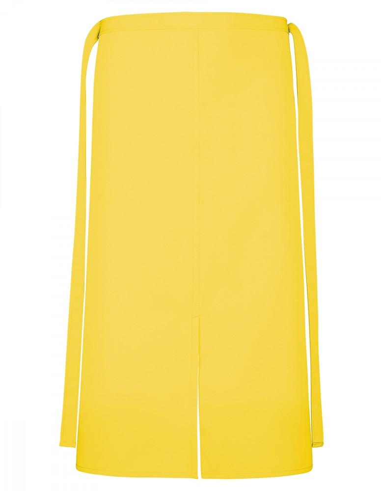 Florida Schlitzschürze Classic 80x100cm