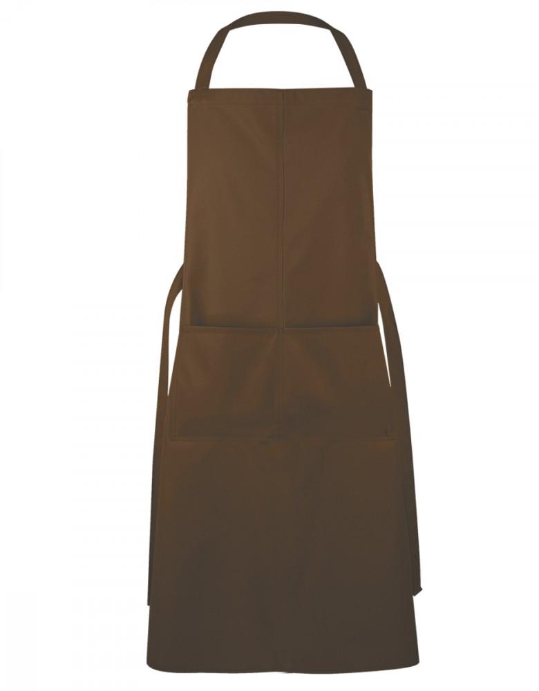 Manhattan Latzschürze Bag 110x78cm