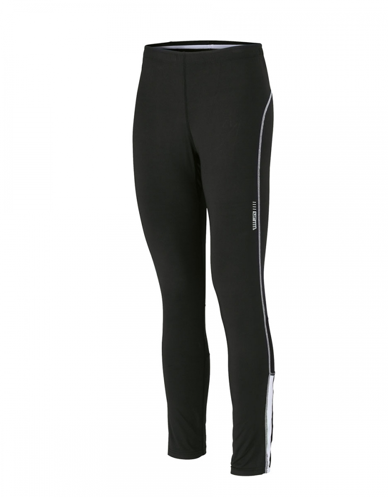 Herren Running Tights