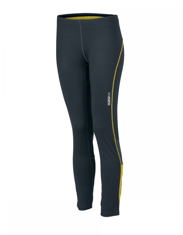 Damen Running Tights