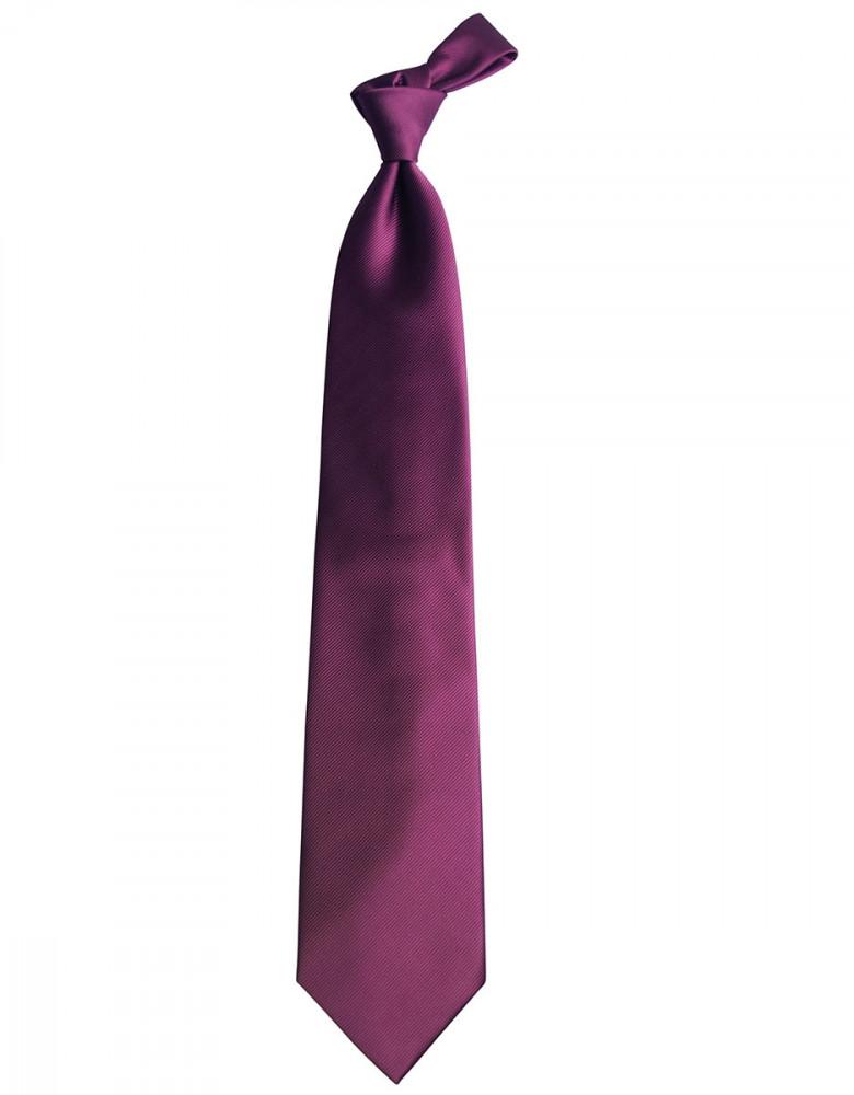 Krawatte Stamford