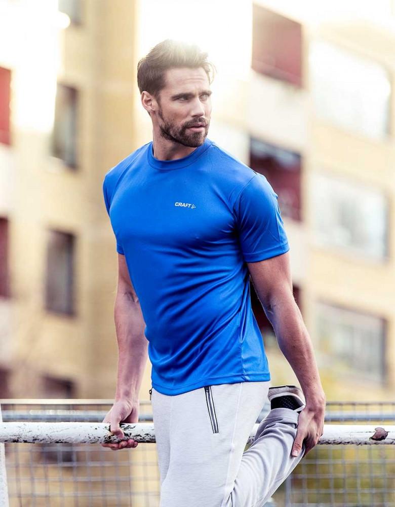 Herren Prime T-Shirt