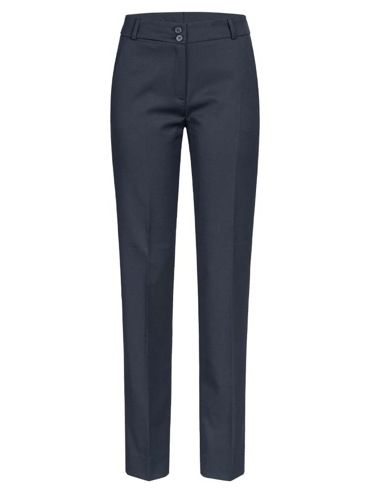 Women S Trousers Basic Slim Fit Shop for slim fit trouser pants online at target. modische berufsbekleidung