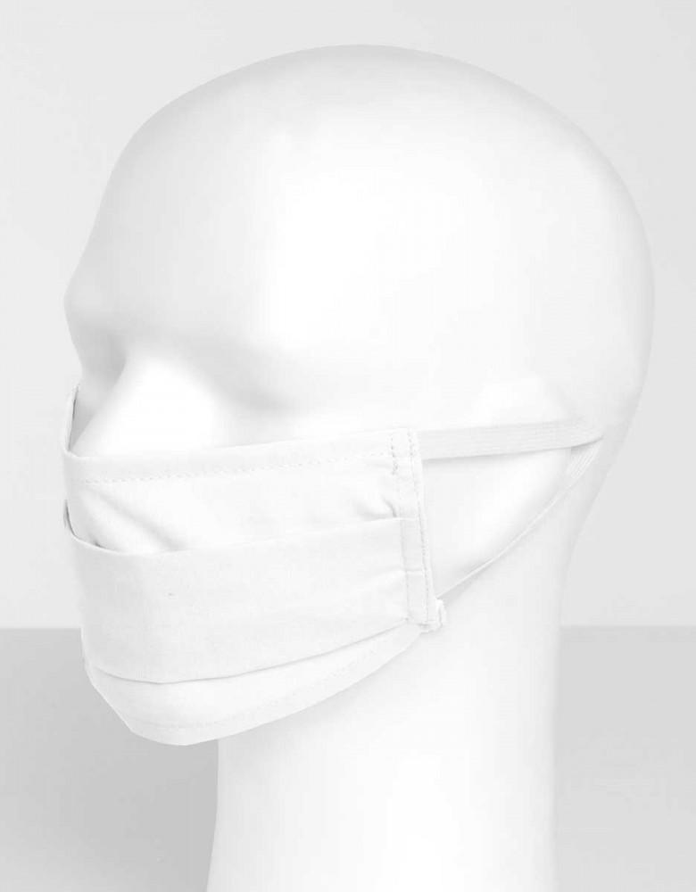 Gesichtsmaske Wiederverwendbar