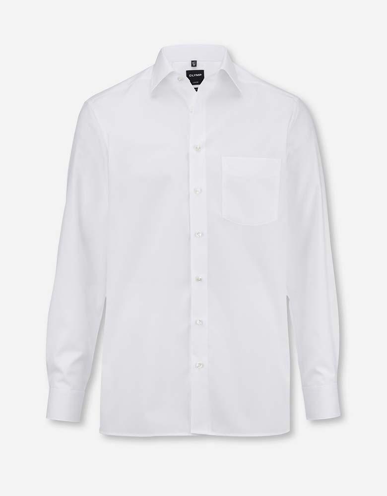 casino hemd