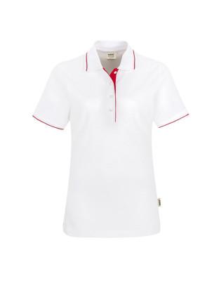 Damen Poloshirt Casual