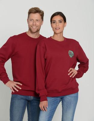 Unisex Sweater Premium