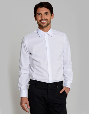 Shirt El Paso