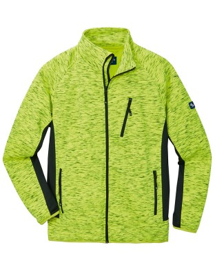 Fleece jacket Mautern