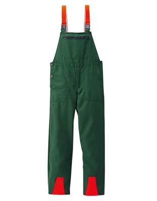 Cut-protection dungarees Basic