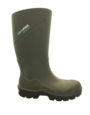 PU safety boots S5