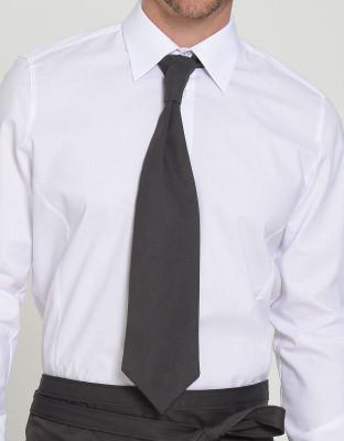 Phoenix Tie 120cm