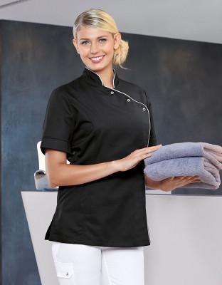 Womens Tunic Jersey