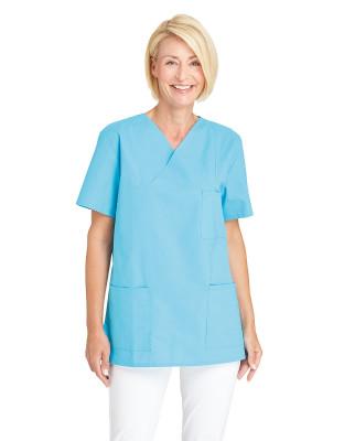 berufsbekleidung medizin arbeitskleidung medizin online kaufen como corporate fashion. Black Bedroom Furniture Sets. Home Design Ideas