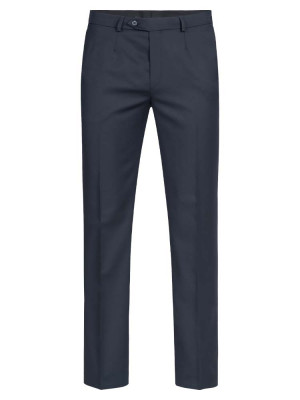 Mens Trousers Classic