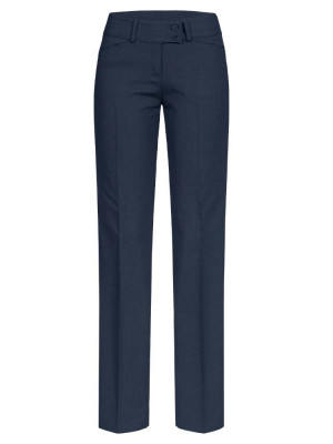 Damen Hose Premium Regular Fit