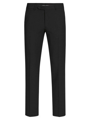 Mens Trousers Premium Regular Fit