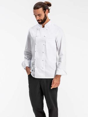 Ferdinand Unisex Chefs Jacket