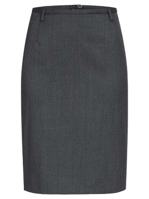 Skirt Basic
