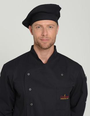 Toledo Chefs Toque