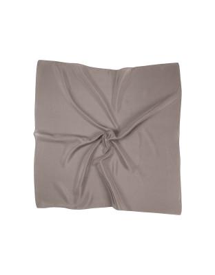 Silk Scarf 53x53 cm