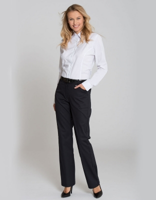 Maryland Damen Hose