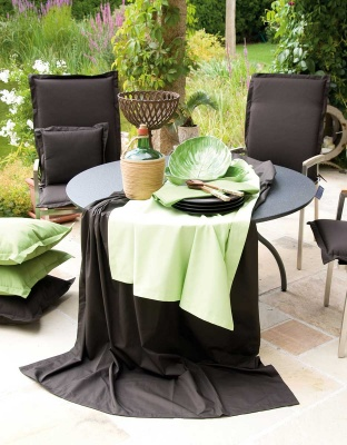 Table Cloth 140x170 cm