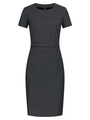 Sheath Dress Modern with 37.5