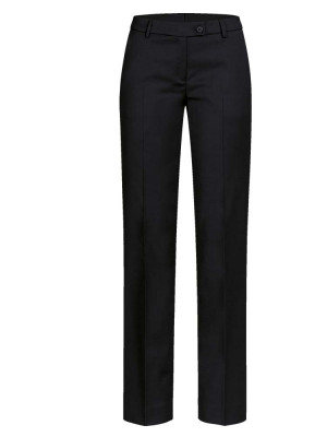 Womens Trousers Modern with 37.5 Regular Fit