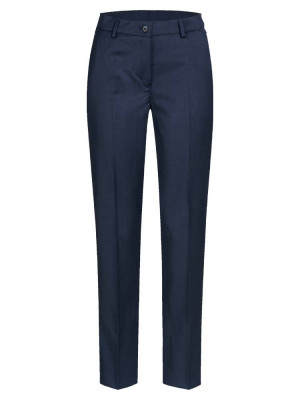 Womens Trousers Modern with 37.5 Slim Fit