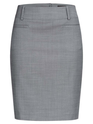 Skirt Modern with 37.5 Regular Fit