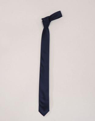 Krawatte Lexington