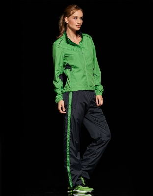 Womens Sports Trousers