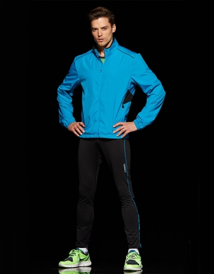 Mens Running Tights