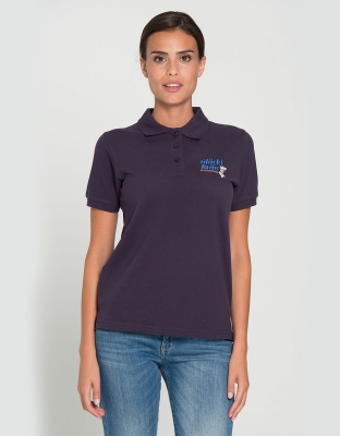 Womens Polo Marion