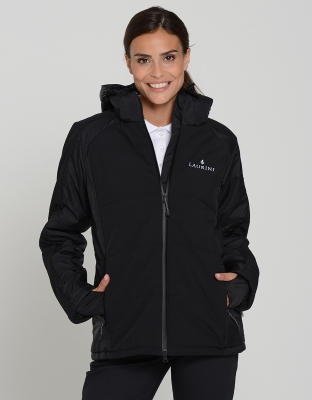 Damen Thermo Jacke Ohio