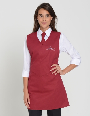 Paradise Womens Service Dress